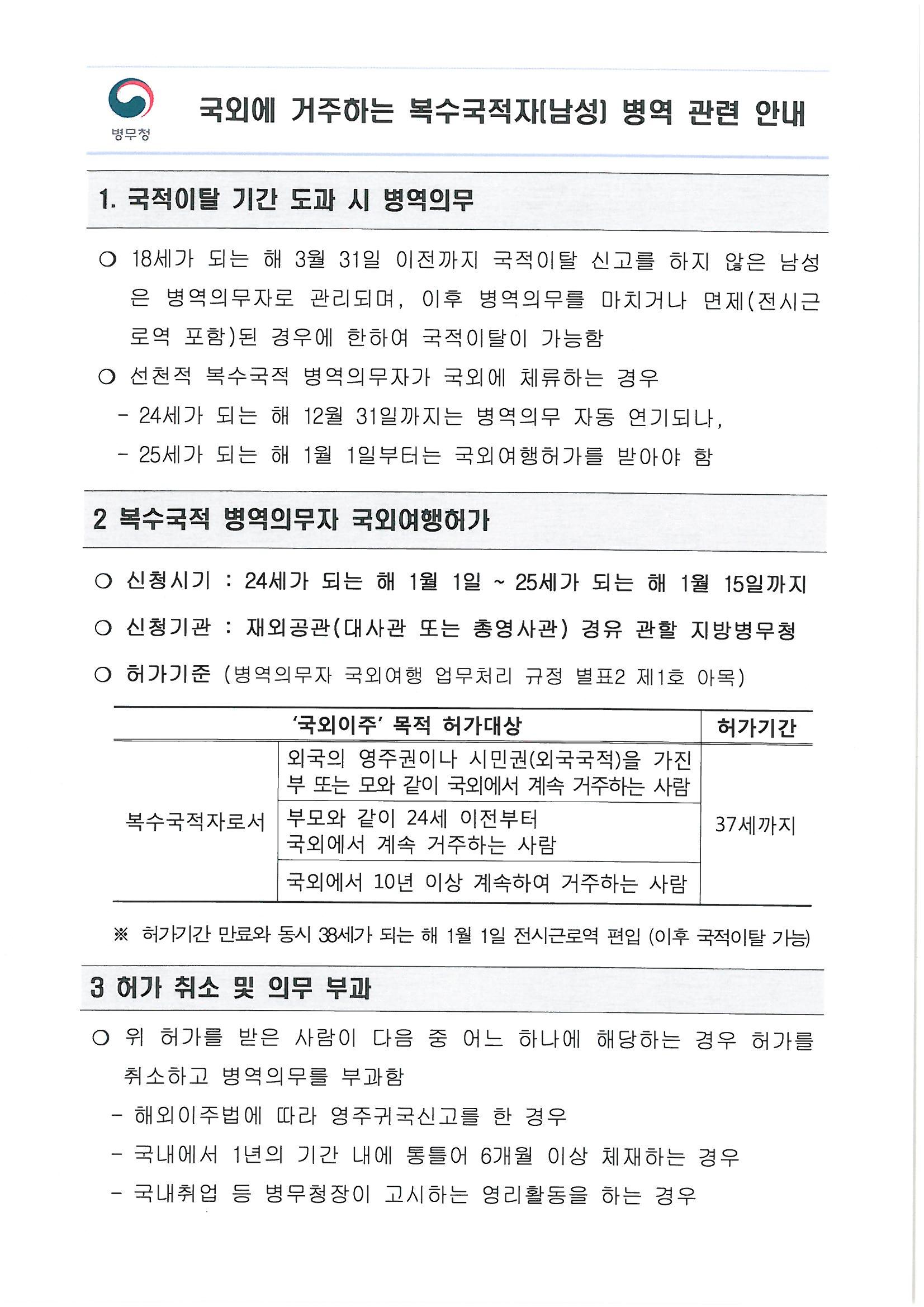 국적선택 홍보 자료(한인회장님)_페이지_06.jpg