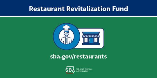 SBA-RRF-graphic.jpeg