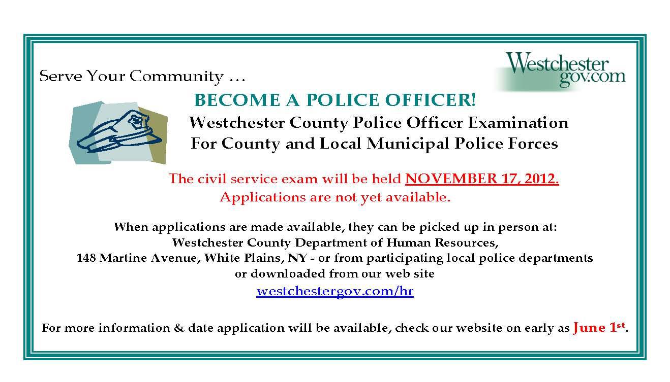 Police Officer Exam  Flier.jpg