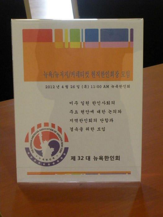 DSCN6610.jpg